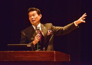 140609yoshinogawa