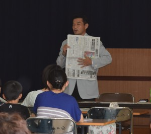 140901tokusima-oyako1